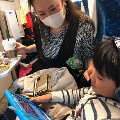 平成最後の大阪場所一日目の記事に添付されている画像