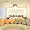 より豪華に生まれ変わった白亜のホテル!『サーウインストンホテル名古屋byストリングス』の画像