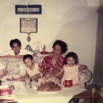 私を慕ってくれる『主人のいとこの子供たち』マレーシアに来たときは赤ちゃんだったのの記事に添付されている画像
