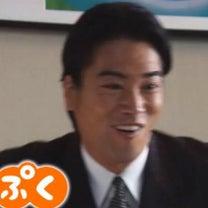 NHK連続テレビ小説「まんぷく」&第二十六週 《最終週》 行きましょう!二人での記事に添付されている画像