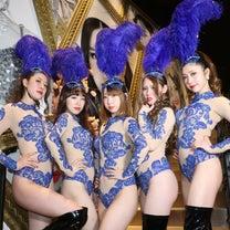 3/23のDIATOKYOの記事に添付されている画像