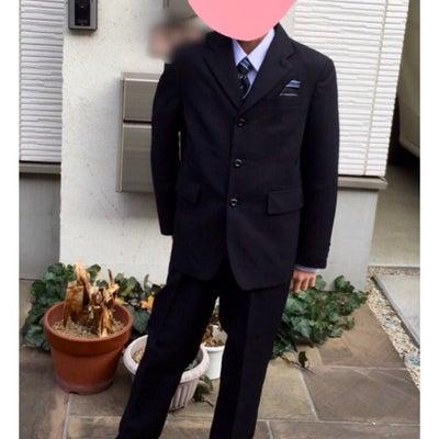 卒業式~の記事に添付されている画像