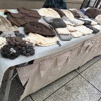 福知山ワンダーマーケットの記事に添付されている画像