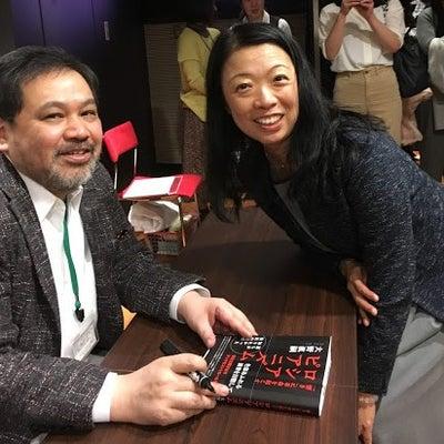 大野真嗣先生(大師匠)のセミナー:私のピアノ人生を変えた3度の「目からうろこ」体の記事に添付されている画像