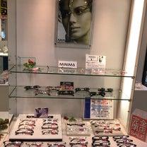 メガネの岡田  閉店セール店内の様子  その1の記事に添付されている画像