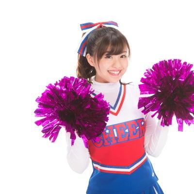 地下アイドル・リーダーの適性→ジャニーズは凄い!の記事に添付されている画像