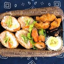 20190324お弁当と親目線の記事に添付されている画像