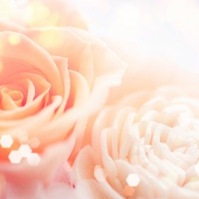 愛と向き合う天王星牡牛座の時期の記事に添付されている画像