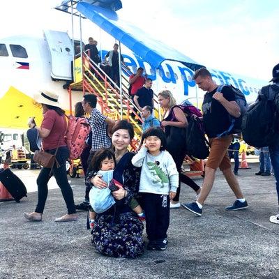 フィリピン ドマゲッティ親子留学の記事に添付されている画像