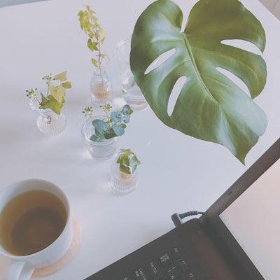 【相思相愛】の暮らしは幸せがいっぱいです♡の記事に添付されている画像