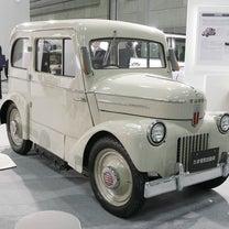 自動車の歴史(ガソリンエンジン車と電気自動車)の記事に添付されている画像