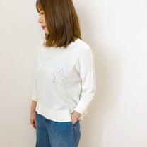 星ニット☆の記事に添付されている画像
