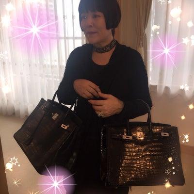 ♡【神戸・50代・さちこ姫さま】仕事とお金の女神、似合うキラ姫タイプのファッショの記事に添付されている画像