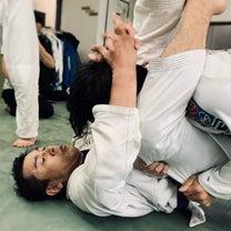 仙台柔術日記/ストライプ昇格者の記事に添付されている画像