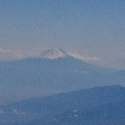 富士山と天に繋がる道(人の役に立つ仕事)を見つけるの記事に添付されている画像