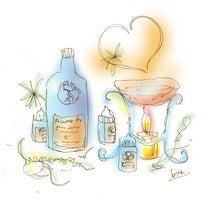 【好評♪】アロマも楽しめる!香りの効果を紹介☆ー水素浴サロン 中目黒アトラスタワの記事に添付されている画像
