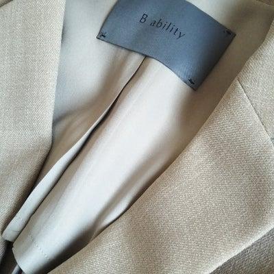 キャリアファッション考 ~結局使えるブランドは~の記事に添付されている画像