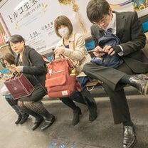 【イベント】3/21(木・祝)TGIフライデーズ・フラッシュモブほかの記事に添付されている画像