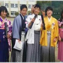 ウチハウチ・ヨソハヨソの記事に添付されている画像