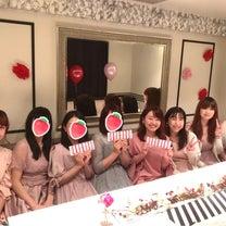 【シークレット開催♡】Cherish*2周年感謝祭パーティー!♡の記事に添付されている画像