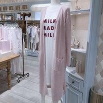 ♡ミルクモダールシリーズ♡の記事に添付されている画像