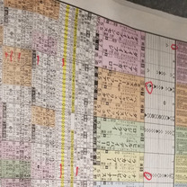 第49回高松宮記念G1の記事に添付されている画像
