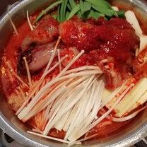 麻布十番の韓国料理 【豚とんびょうし】の記事に添付されている画像