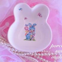 離乳初期から使える可愛いお皿❤︎の記事に添付されている画像
