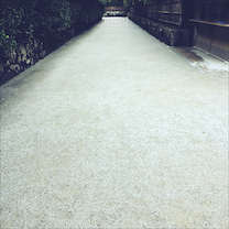 Jisho-ji Temple 10の記事に添付されている画像