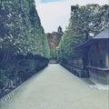 Jisho-ji Temple 9の画像