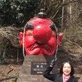 #由岐神社の画像
