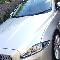 エミココ。。New Car☆SUVからフルサイズセダンへchangeね。。の記事に添付されている画像