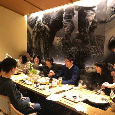 日本神話を学んで良かったことと、【残2】4/14武蔵御岳神社に行こう♡の記事に添付されている画像