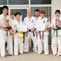 神戸大学!の記事に添付されている画像