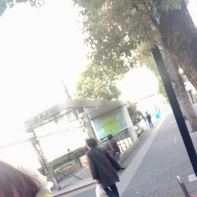 川崎駅東口の記事に添付されている画像
