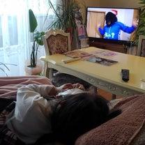8歳のお嬢さんも高濃度水素吸入~!の記事に添付されている画像