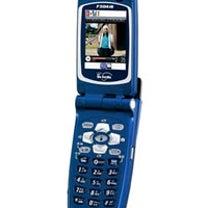 My first mobile 2002の記事に添付されている画像