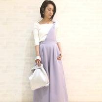 【 大人カジュアルスタイル 】札幌パセオ店の記事に添付されている画像