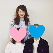 56歳歯科医男性×49歳声優女性とご成婚~!の記事に添付されている画像