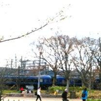 京都タワーのストーカー!?(笑)の記事に添付されている画像