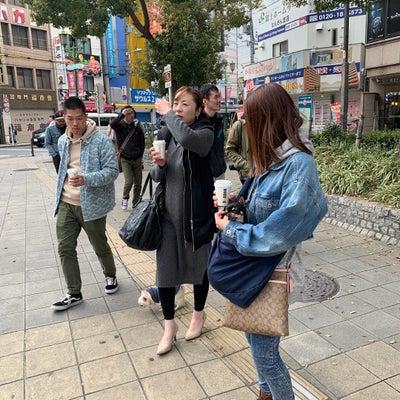 猪名川農業女子PJの記事に添付されている画像