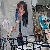 NANA MUSIC LABORATORY 2019に行って来ました(チェリボ愛の記事に添付されている画像