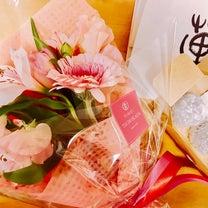 結婚記念日  29回目の記事に添付されている画像
