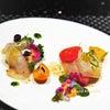 サーウインストンホテルに新登場の華やかなイタリアン『TAKUMI』で愛媛の味覚を堪能しました♪の画像