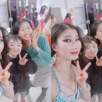 My Korean friends♡の記事に添付されている画像