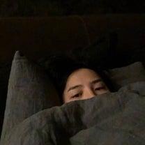 G NIGHT JIYONG♡の記事に添付されている画像