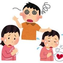 イライラ、不安、倦怠感は低血糖かも?の記事に添付されている画像