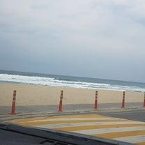 江原道リゾート♡の記事に添付されている画像