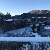 芦ノ湖(4回目の記事に添付されている画像