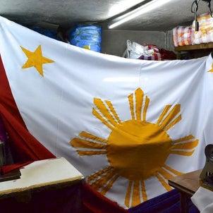 やっぱりフィリピンはちゃんとしてる!フィリピン好きとしては嬉しくなるような友人の一言の画像